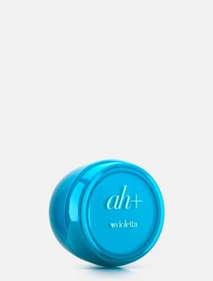 Tratamiento Doble Acción Antiarrugas + Hidratación Profunda AH+