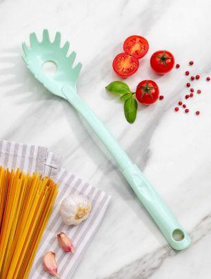 Tenedor Star Cuisine Línea Candy