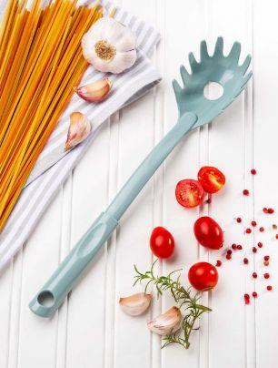 Tenedor para Fideos Star Cuisine Línea Romance
