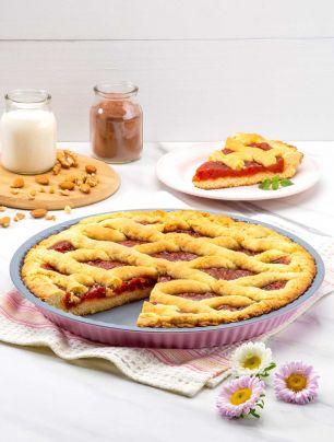 Tartera Grande Star Cuisine Línea Bake
