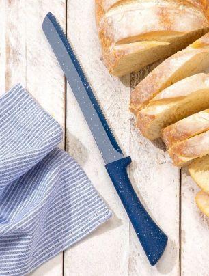 Cuchillo para Pan Star Cuisine Línea Stone