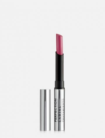 Labial Tratamiento con Hilurlip Perfection