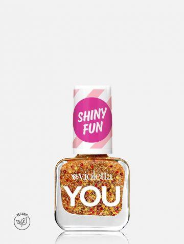 Esmalte para Uñas Shiny Fun You