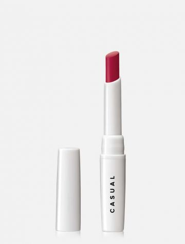 Labial Semi Matte Casual