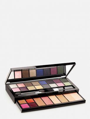 Set de Maquillaje Violetta