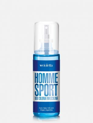Deo Colonia Homme Sport