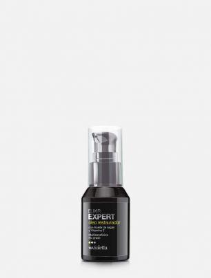 Oleo Reparador Elixir Expert