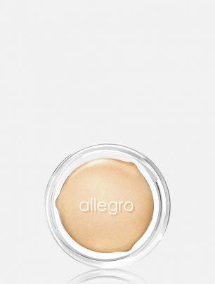 Iluminador en crema Allegro