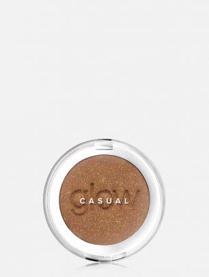 Rubor Compacto Bronze Glow Casual