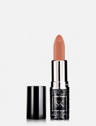 Labial Silk Kiss Semi Matte