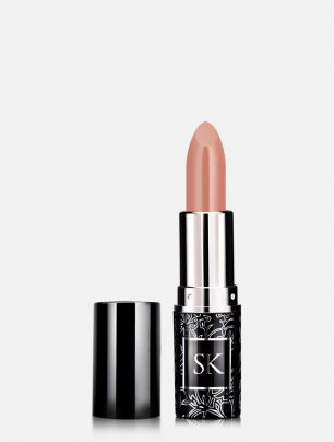 Labial Cremoso Silk Kiss