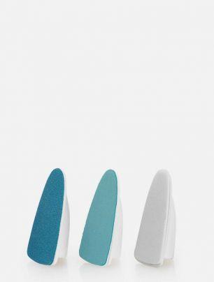 Repuestos de Lima Electrónica Intercambiables x 3