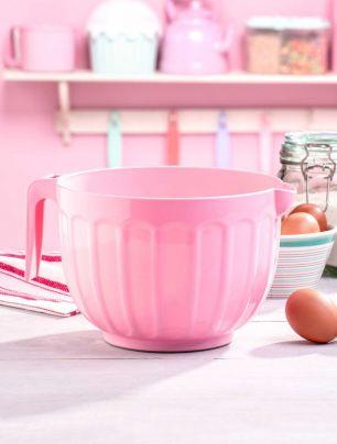 Bowl con Asa y Antideslizante Star Cuisine Línea Sugar