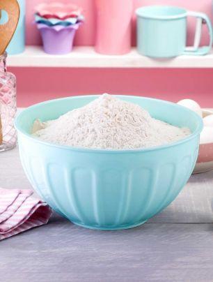 Bowl Ensaladera con Antideslizante Star Cuisine Línea Sugar