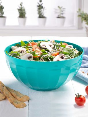 Bowl 2,5 Lt Star Cuisine Linea Summer