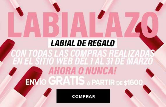 https://www.violettacosmeticos.com/maquillaje.html