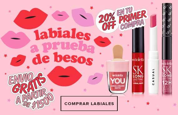 https://www.violettacosmeticos.com/maquillaje/labios/labiales.html