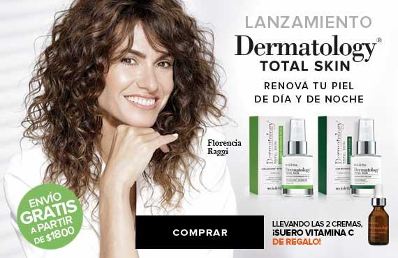 /dermatology-total-skin.html