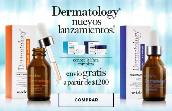/rostro/dermatology.html